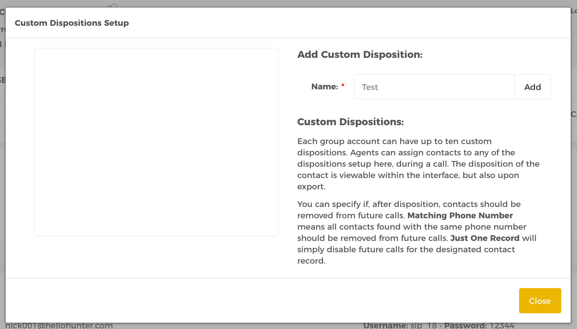 ../_images/custom-dispositions.png